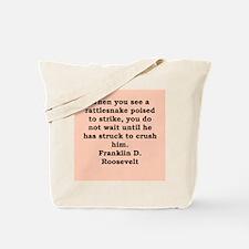 31.png Tote Bag
