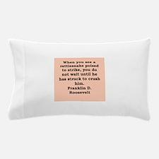 31.png Pillow Case