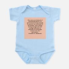 26.png Infant Bodysuit