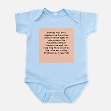 22.png Infant Bodysuit