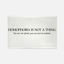 Cute Pro gay marriage Rectangle Magnet (10 pack)