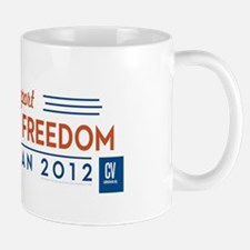 Unique Catholicvote Mug