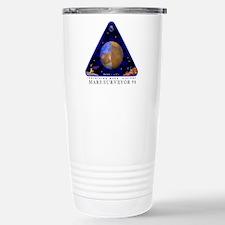 Surveyor 1998 Travel Mug