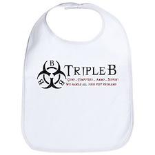 triple b logo.png Bib