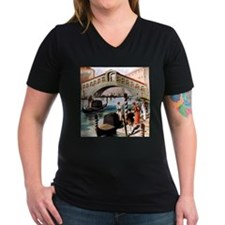 Vintage Venice Shirt