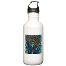 Platypus Adventure Water Bottle