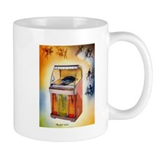 Model 1454 Mug