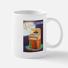 Model 1455 Mug
