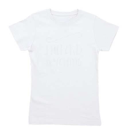 Summit S Performance Dry T-Shirt