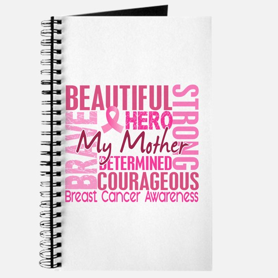 Tribute Square Breast Cancer Journal