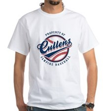 Cullens Baseball Shirt