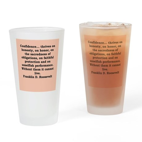 4.png Drinking Glass