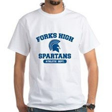 Fork High Shirt