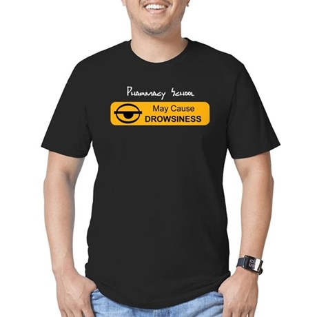 Drowsiness T-Shirt