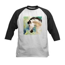 Spring Horse Tee
