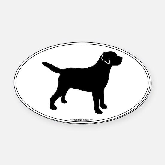 Akc Dog Breed Car Magnets Cafepress