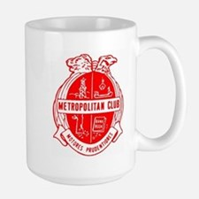 Copy of MOCNA logo.gif Mugs