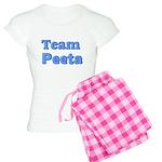 August 23 2012 Team Peeta.png Women's Light Pajama