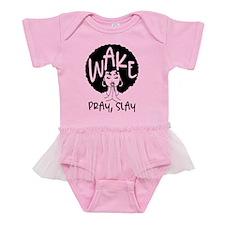 Java Developer Design Long Sleeve Infant T-Shirt
