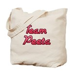 August 23 2012 Team Peeta 2.png Tote Bag