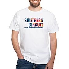 Southern Circuit T-Shirt