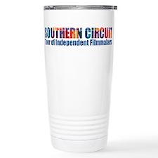 Southern Circuit Travel Mug