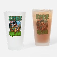 ZSShirtCover1.png Drinking Glass