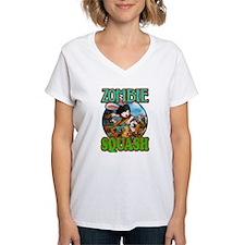 ZSShirtCover1.png Shirt