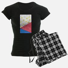 AYSO Pajamas