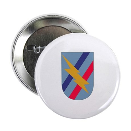 """SSI - 48th Infantry Brigade 2.25"""" Button (10 pack)"""