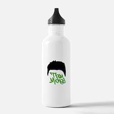 Team Mickey Water Bottle
