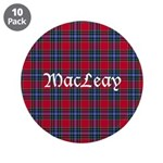 Tartan - MacLeay 3.5