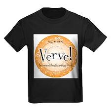 Verve Energy Drink T