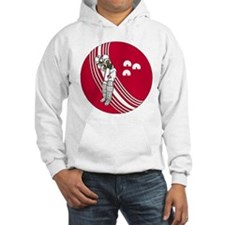 CCC logo only Hoodie