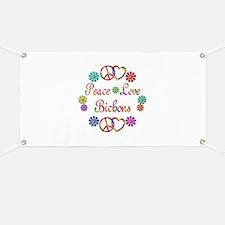 Bichons Banner