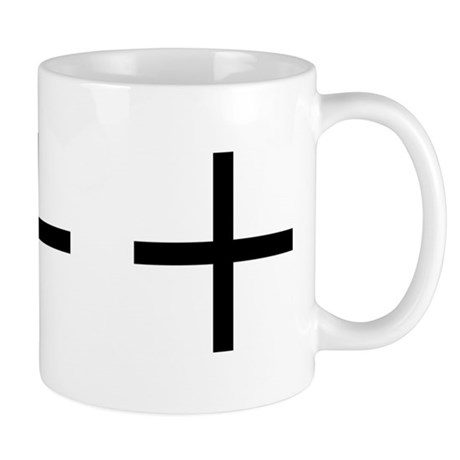 C++ Mug