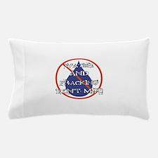 DON'T MIX! Pillow Case
