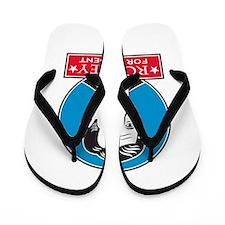 Mitt Romney For American President Flip Flops