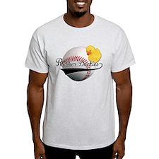 Rubber Duckies Jersey T-Shirt
