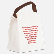 22.png Canvas Lunch Bag