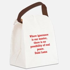21.png Canvas Lunch Bag