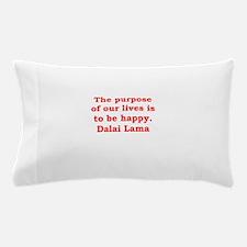 17.png Pillow Case
