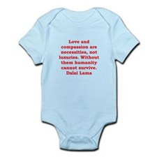 12.png Infant Bodysuit