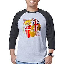 Obnoxious Groundhog T-Shirt