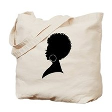 Naturally Sophisticated Tote Bag