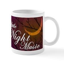 A Little Night Music Mug