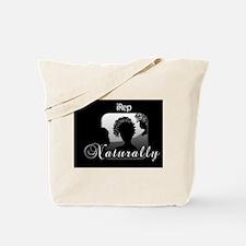 iRep Naturally Tote Bag