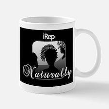 iRep Naturally Mug