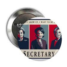 "When I Grow Up, I Want to be a Secretary 2.25"" But"