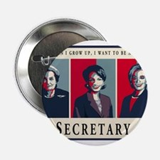 """When I Grow Up, I Want to be a Secretary 2.25"""" But"""